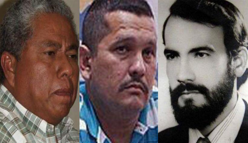 10 años duró José Arístides Andrade luchando por demostrar su inocencia