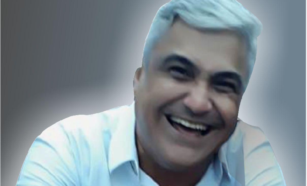 Tras renuncia de Elkin Bueno: Cambio Radical da libertad para votar por gobernador de Santander