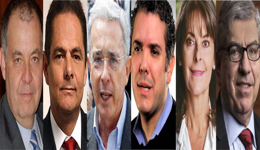 """¿Por qué la """"Unidad Nacional"""" de Santos terminó arrodillada al Uribismo?"""