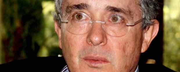 Ante llamado de la Corte sugieren que Alvaro Uribe se acoja a la JEP
