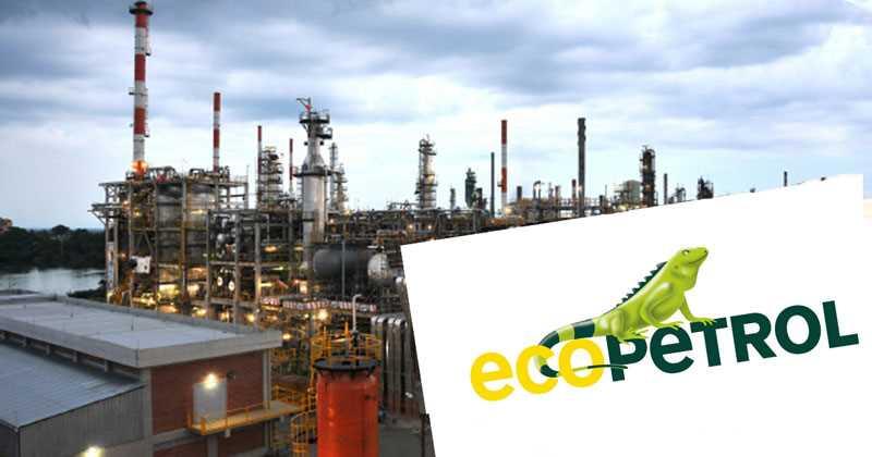 Conozca el texto de los empresarios que invitan a Iván Duque vender a Ecopetrol