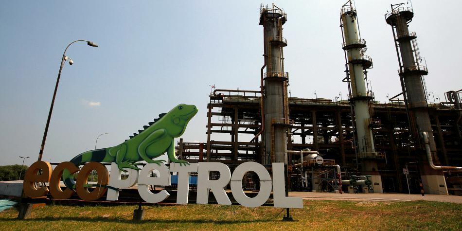 Ecopetrol informa que invirtió $ 300.000 millones en comunidades del Magdalena Medio