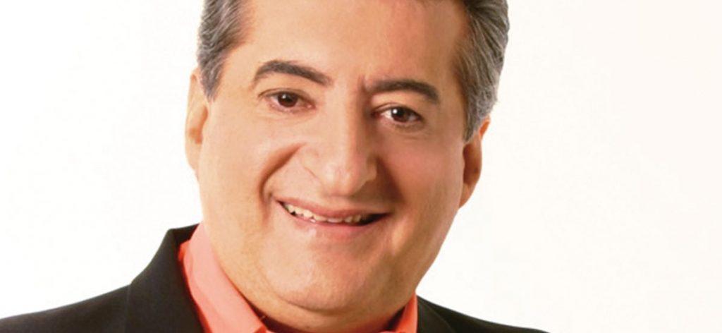 El Festival de Acordeones de Barrancabermeja será en homenaje al cantante Jorge Oñate
