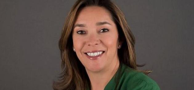 María Fernández Suárez, de Ecopetrol a ministra de Minas y Energía de Duque