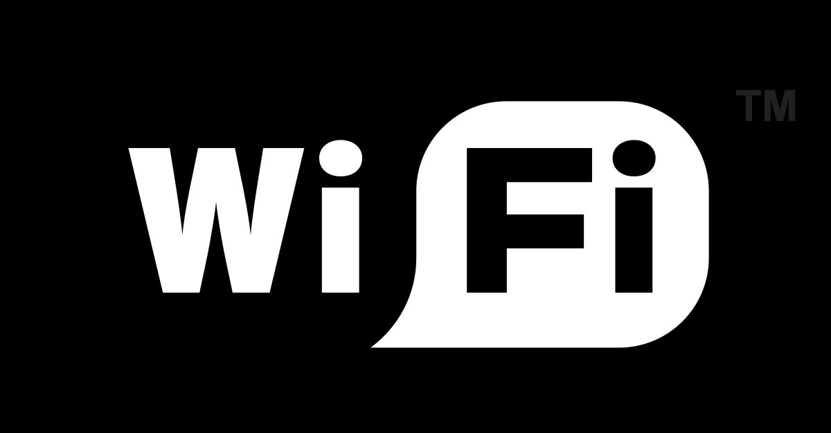 Comenzó la instalación de los equipos para tres zonas de WiFi gratis