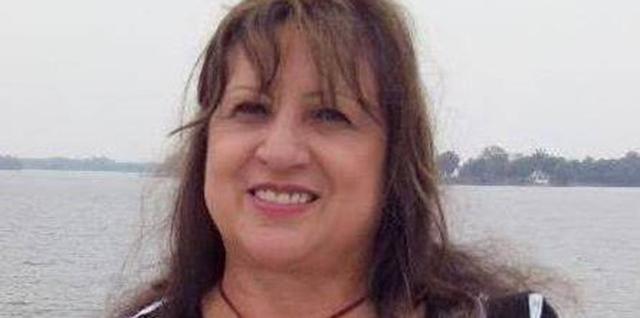 Elizabeth Lobo Gualdrón es la nueva alcaldesa encargada de B/bermeja