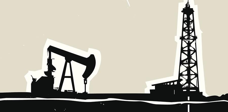 Hay 'conflicto de intereses' en algunos de los sabios que recomendaron el fracking