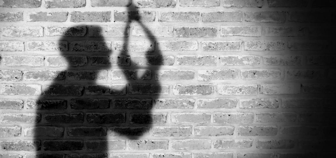 Se redujeron casos de suicidios en la ciudad durante el primer semestre de 2018