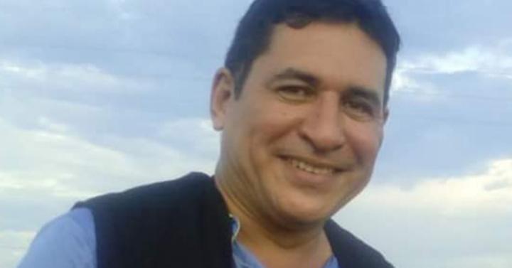 """""""Los Verdes deben respaldar la construcción de la PTAR"""", dice secretario del partido"""