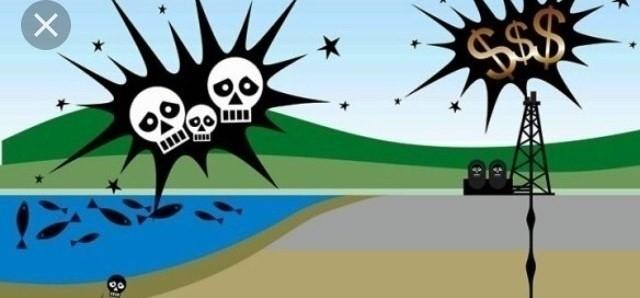 Consejo de Estado no avaló proyecto de fracking en Barrancabermeja