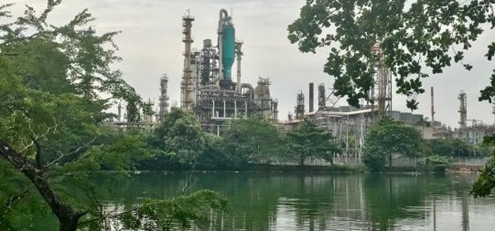 La USO reduce el 80% de las peticiones para buscar un acuerdo con Ecopetrol
