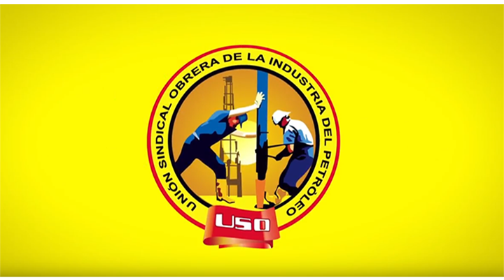 En este video la USO explica por qué si es posible una huelga en Ecopetrol