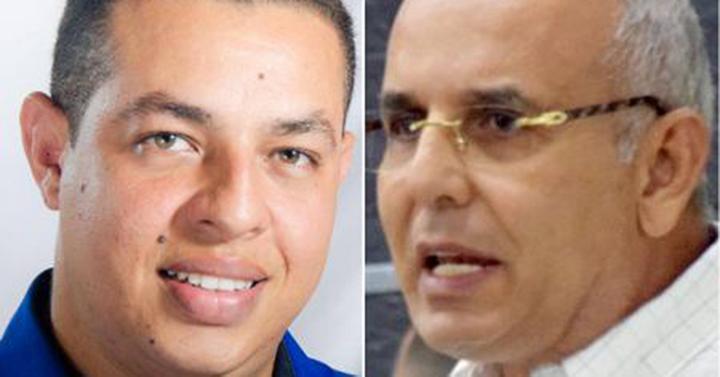 CAS niega cierre del relleno hecha por alcalde Darío Echeverri y abogado Leonardo Granados