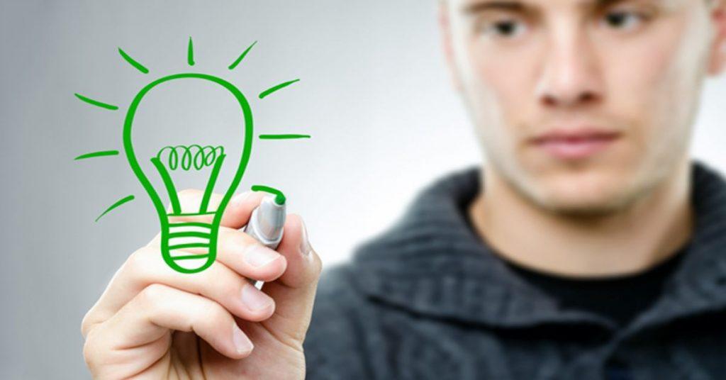 Conozca los beneficiarios de la Ley de Emprendimiento Juvenil