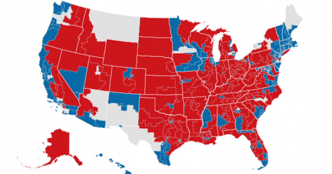 Barranqueña elegida senadora del estado de la Florida – USA