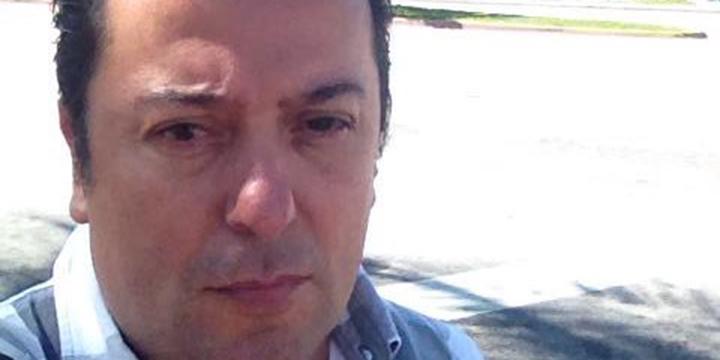Fiscalía imputó cargos contra el médico Yesid Blanco