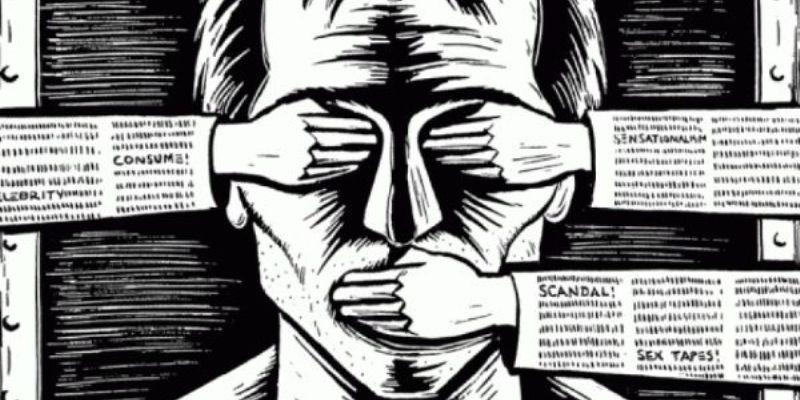 Denuncian censura en la Radio Nacional de Colombia RTVC