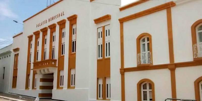 Así quedaría conformado el nuevo Concejo Distrital de Barrancabermeja
