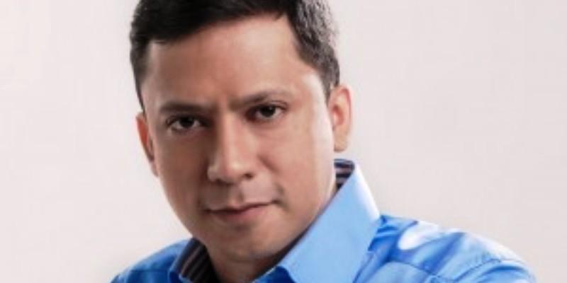 Paul Solórzano explica como avanzan las investigaciones contra Jonathan Vásquez