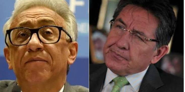 Piden que fiscal NHM no tenga injerencia en investigaciones sobre muerte de los Pizano
