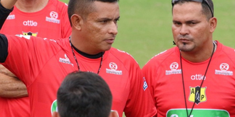 Alianza Petrolera debutará ante América en Barrancabermeja