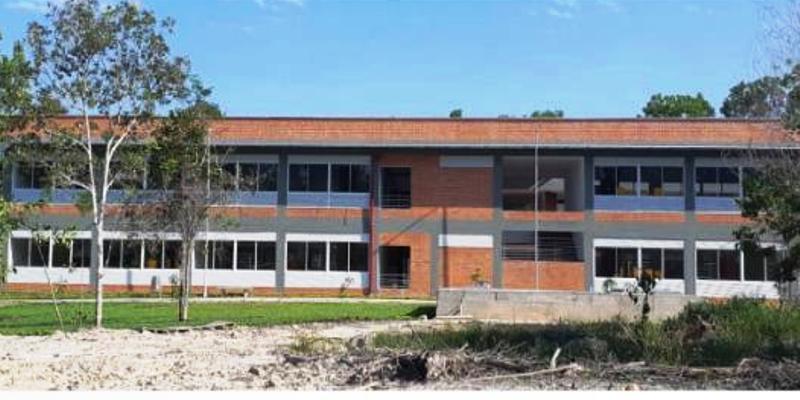 Ecopetrol miente a la comunidad: dice alcaldía de Barrancabermeja