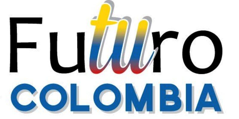 Programa 'Futuro Colombia' llegará a instituciones educativas oficiales