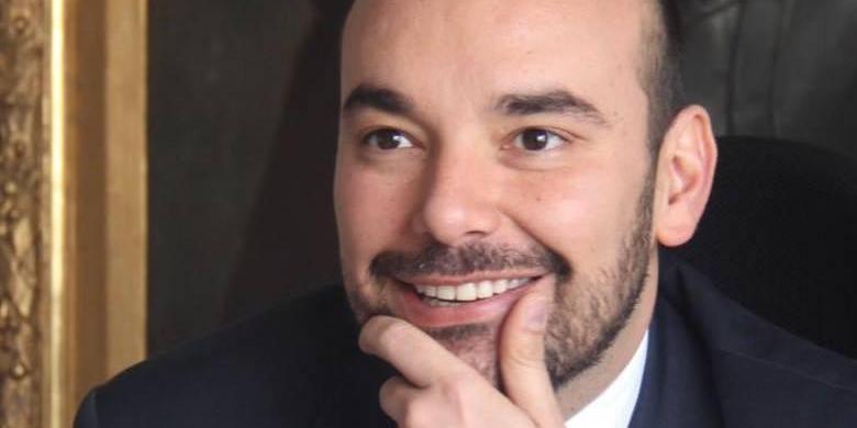 Conozca la rendición de cuentas del senador Horacio José Serpa en 2018