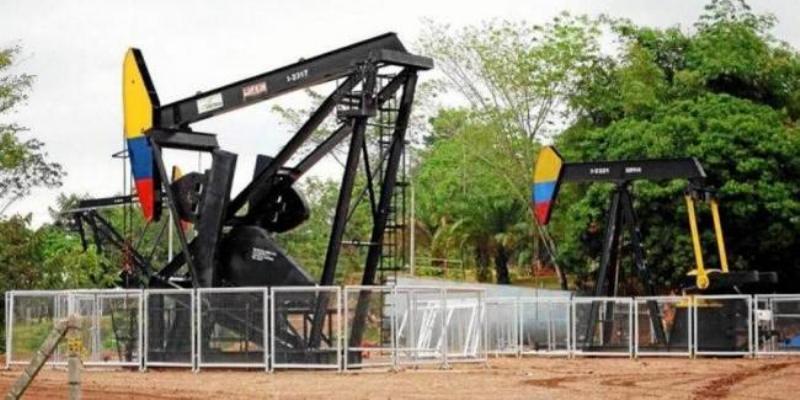 Preocupación por aviso de Min-minas que no es igual a lo que se recibirá por regalías