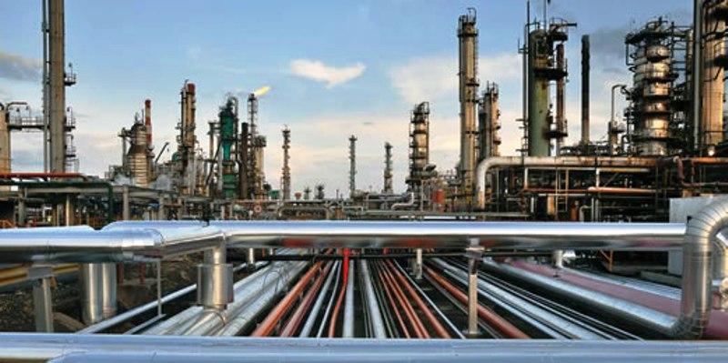 Ecopetrol anuncia mantenimiento de algunas plantas en la refinería de B/bermeja