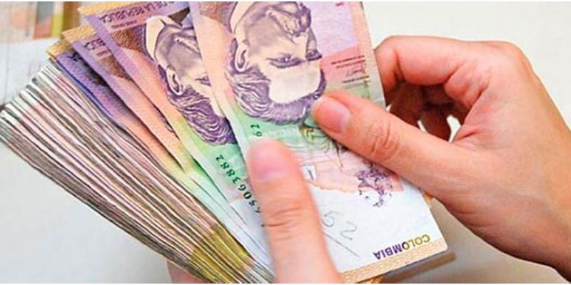 Alcaldía prepara beneficios tributarios a morosos con el pago de impuestos