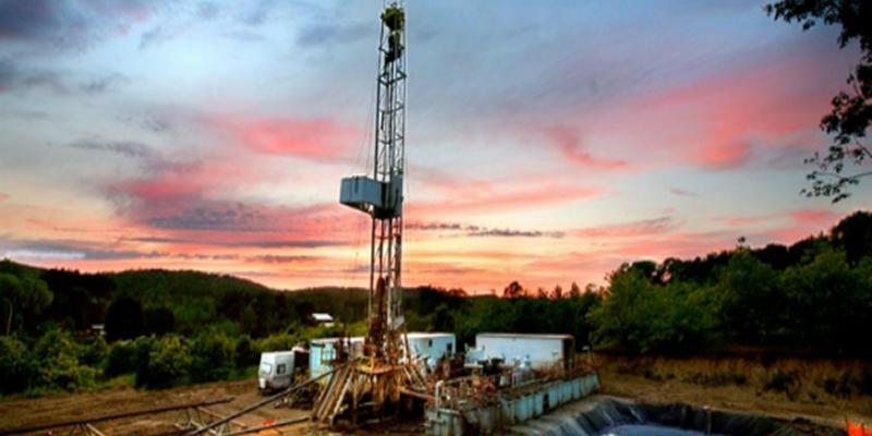 Expertos autorizan el uso del fracking en Colombia