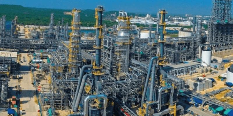 Confirman imputación de cargos a 5 ex ejecutivos de Ecopetrol