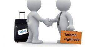 Renueve su Registro Nacional de Turismo