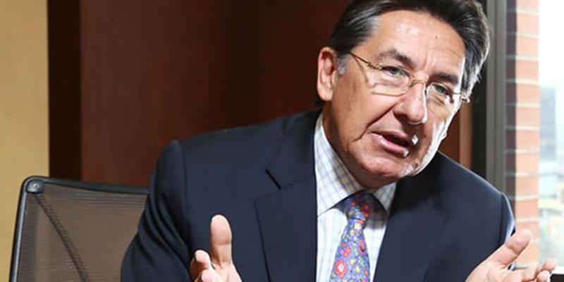 """Según Coronell: """"Néstor H. Martínez pidió a Mattos un porcentaje del pleito por la venta de carros Hyundai"""""""