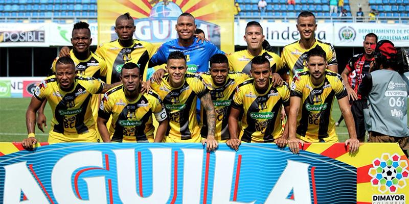 Análisis del Alianza 0 – Cúcuta 1: Por Marisol Mayer
