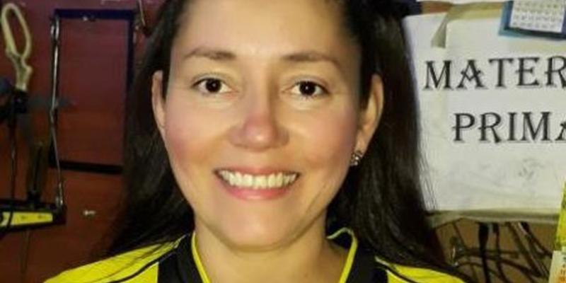Escuche el 'podcast deportivo' de Barrancabermeja Virtual