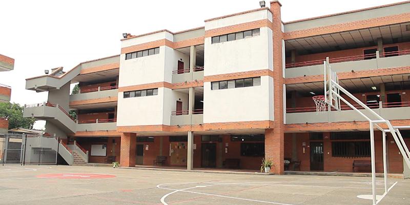 En B/bermeja se instalará corredor digital en zona estudiantil del barrio Galán