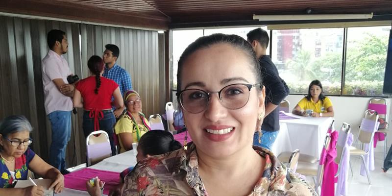 Barrancabermeja tendrá su feria internacional de turismo