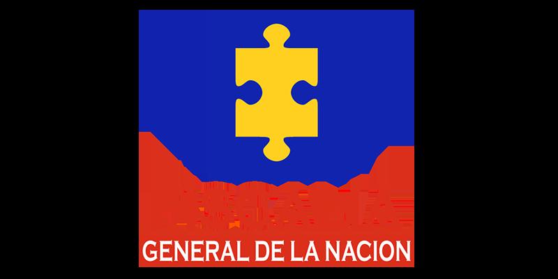 CTI de la Fiscalía allana oficinas de contratistas en Barrancabermeja, Villavicencio y Bogotá