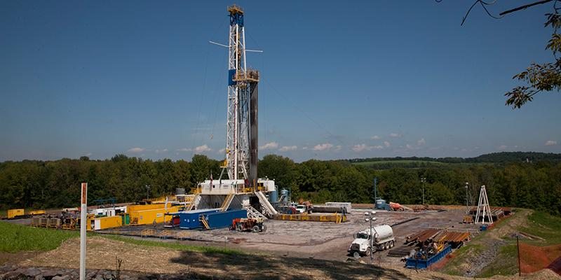 El uso de fracking, ¿bueno o malo para Barrancabermeja?