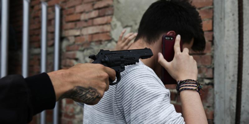 En Barrancabermeja asignan Fiscal Especializado para el delito de hurto