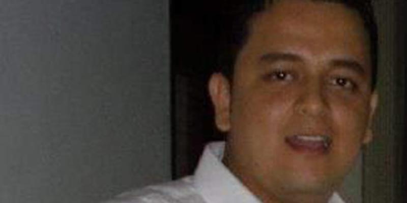 Muere trabajador de Ecopetrol al servicio de una empresa contratista