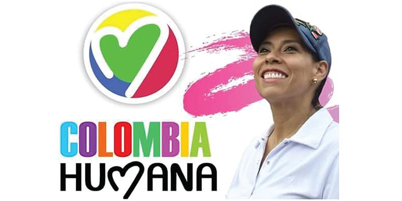 Claudia Andrade le explica a Barrancabermeja Virtual, por qué quiere ser alcaldesa