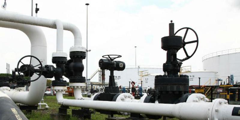 Ecopetrol suspende operaciones en Tibú