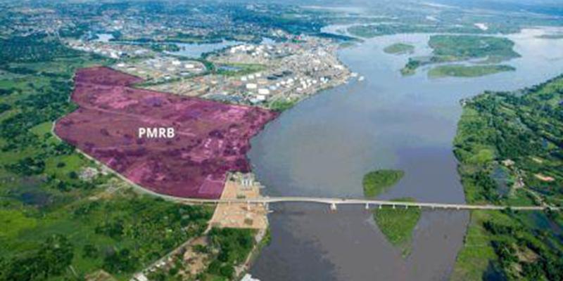 """No modernizar la refinería de B/bermeja perjudica a Colombia"", dice Edwin Palma"