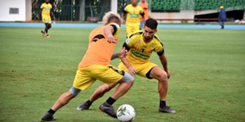 Comisión de Fútbol fijó medidas para el partido Alianza Petrolera vs. Atlético Bucaramanga