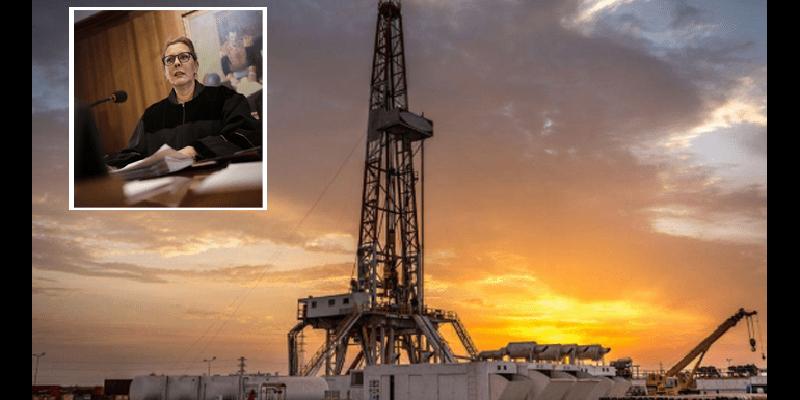 Consejo de Estado prolongó por un tiempo más la decisión sobre el 'fracking' en Colombia