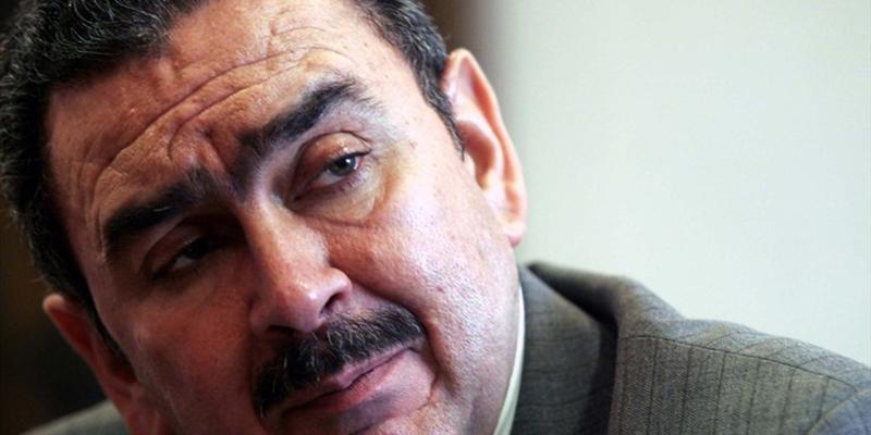 Llaman a juicio a ex presidente de Ecopetrol por caso REFICAR