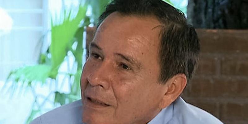 En próximos días otorgarán libertad condicional al exalcalde, Julio Cesar Ardila